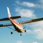 Are Small Planes More Dangerous?