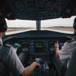 At What Age Do Commercial Pilots Have to Retire?