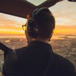 Can Private Pilot Fly Anywhere?