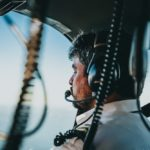 Can I Become a Pilot Without Math and Physics?