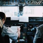 Can I Log Time as a Safety Pilot?