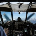 Can I Be a Pilot with Type 2 Diabetes?