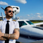 Can Pilots Have Tattoos?