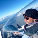 Can You Be A Pilot If You Have A Mental Illness?