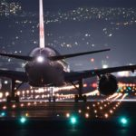 Can You Fly At Night With VFR?
