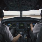 Can a Medical Student Become Pilot?