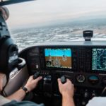 Can a Pilot Have a DUI?