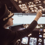 Can a Student Pilot Use Basic Med?