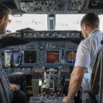 Do Pilots Die Younger?