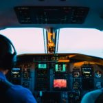 Do Pilots Get Scared of Flying?