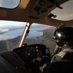 Do You Need a Degree to Be a Pilot?