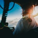How Long Does It Take to Be a Pilot?
