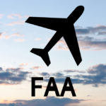 How Long Does the FAA Have to Violate You?