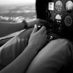 What Percentage of Pilots are Instrument Rated?