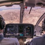 What is a Multi-Crew Pilot License?