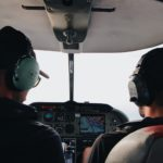 What Skills Do You Need to Be a Good Pilot?