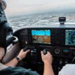 Which Country is Best for Pilot Training?