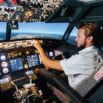 Who Can Be a Safety Pilot?