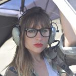 Can Female Pilots Have Long Hair?
