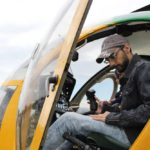 Are Helicopter Pilots In Demand?