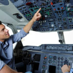 Can I Get Loan For Pilot Training?
