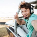 Can I Make Money with a Private Pilot's License?