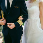 Can I Marry A Pilot?