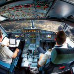 Can Pilots Drink While Flying?