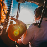 Can A Fat Person Become Pilot?