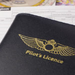 Does A Private Pilot License Expire?
