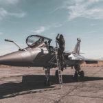 How Hard Is It To Become A Fighter Pilot In The Air Force?
