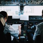 How Many Hours Do You Need For Instrument Rating?