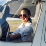 How Many Solo Hours Do You Need For A Private Pilot?