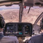 How Much Does It Cost To Become A Flight Instructor?