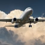 How Do Pilots Communicate with Air Traffic?