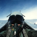 Is Being A Fighter Pilot Worth It?
