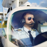 Is Being a Pilot Stressful?