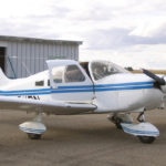 What Are Private Pilot Requirements?