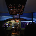 What Is The Best Flight Simulator For Pilot Training?