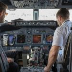 What are the Disadvantages of Being a Pilot?