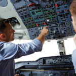 What Is Required For A Multi-engine Rating?