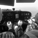 When Can I Apply For Student Pilot Certificate?