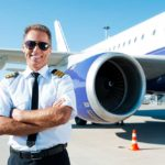 Are Cargo Pilots Paid More?