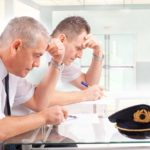 What Happens If I Fail My Private Pilot Written Exam?