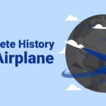 A Complete History Of The Airplane